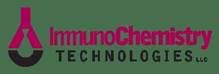 ImmunoChemistry Logo