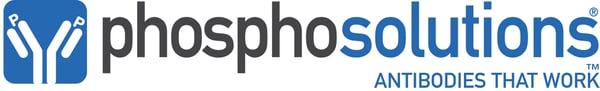 logo-PhosphoSolutions
