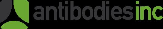 logo-antibodies